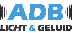 ADB Licht & Geluid