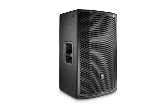 JBL PRX 15 inch top speaker