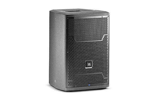 JBL PRX 10 inch top speaker