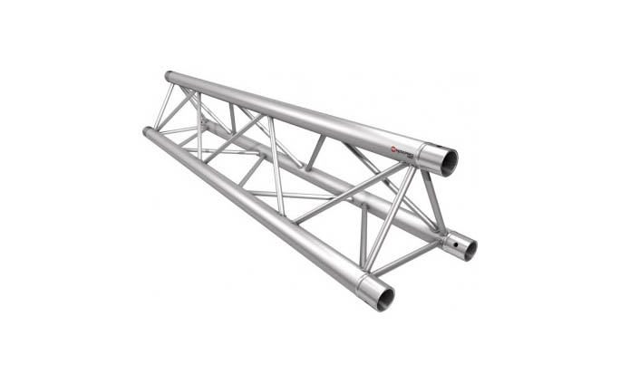 Prolyte x30d driehoek truss 2 meter