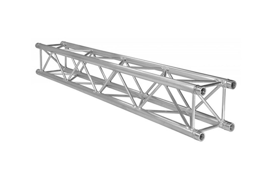 Prolyte x30v vierkant truss 2 meter